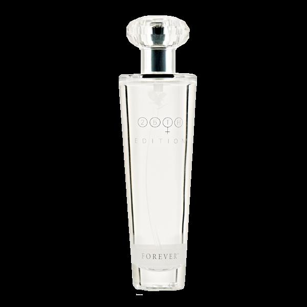 Forever 25TH Edition Perfume Spray for Women 208 Flp | Nước Hoa Nữ