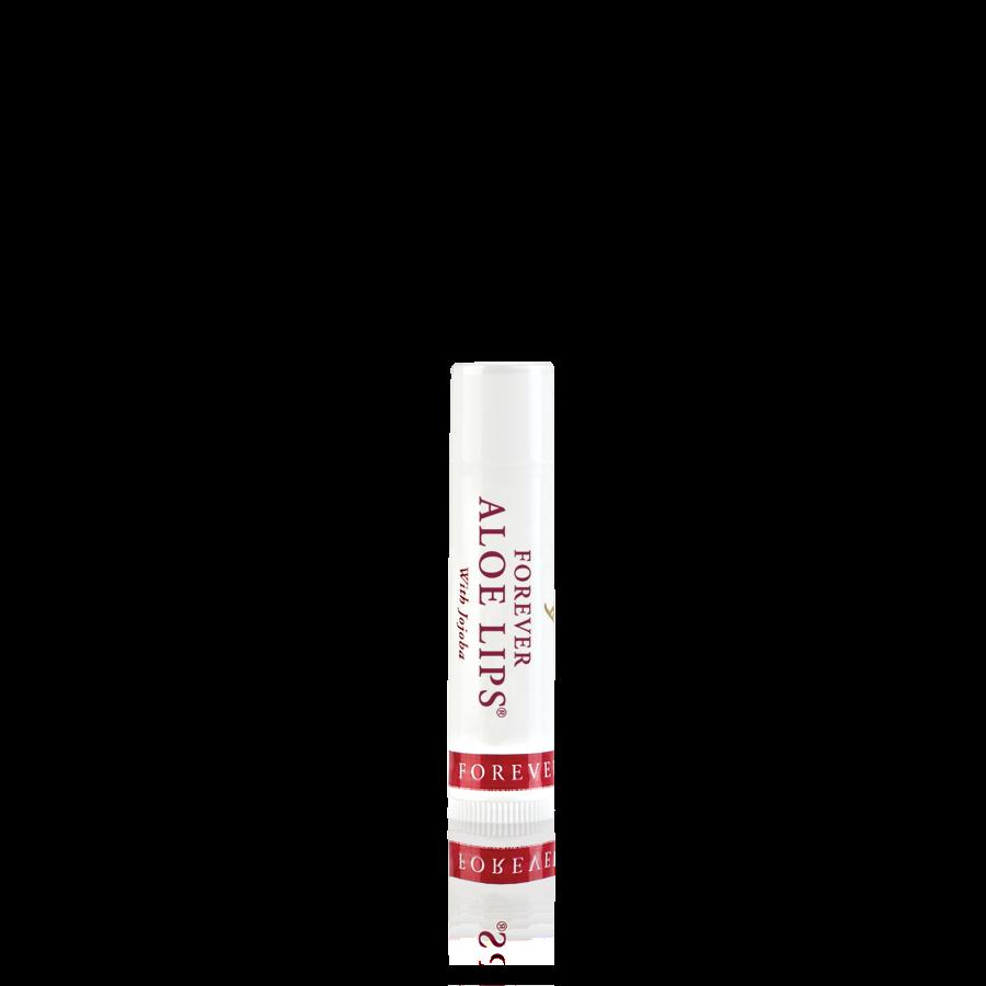Forever Aloe Lips With Jojoba 022 Flp | Son Dưỡng Môi Aloe Vera